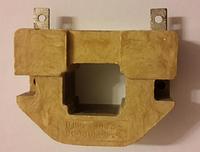 Катушка к контактору КТ 6023 160А 380В литая, фото 1