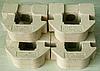 Катушка к контактору КТ 6023 160А 220В литая