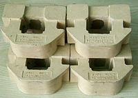Катушка к контактору КТ 6023 160А 220В литая, фото 1