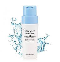 TOSOWOONG Энзимная Пудра для Умывания Enzyme Deep Cleansing Powder Wash 70g