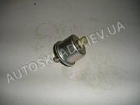 Датчик давления масла большой ВАЗ 2103, Автоприбор (ММ393А)