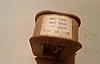 Катушка к электромагниту МИС 5100 220V