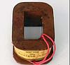 Катушка к электромагниту МИС  5200 380V