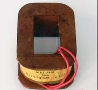 Катушка к электромагниту МИС  5200 380V, фото 1