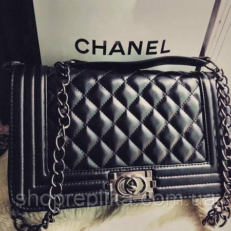 Женская сумка Шанель Бой , клатч . Распродажа Все в одной цене - Интернет  магазин любимых 30c0901c1e8