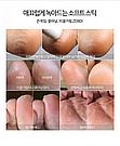Scinic Питательный стик для стоп и локтей Foot & Heel Care Stick 22g, фото 5