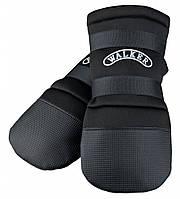 Ботинки Trixie Walker Care Protective Boots для собак защитные