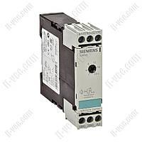 Реле времени 3RP1574-1NP30 Siemens