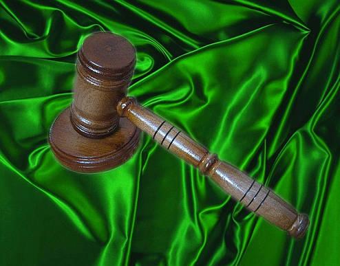Купить молоток судьи/аукциониста, фото 2