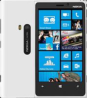 """Мощнейший смартфон Nokia Lumia 920, дисплей 4.3"""", Android. Лучшее качество!, фото 1"""