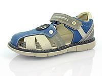 Детская летняя обувь:5644