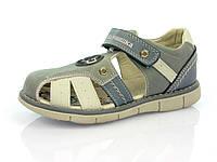 Летние сандалии:5643