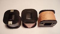 Катушка к ПМЕ-211 36В