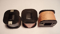 Катушка к ПМЕ-211 110В, фото 1