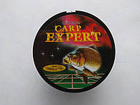 Леска Energofish Carp Expert Carbon 300 м 0.32 мм, фото 1