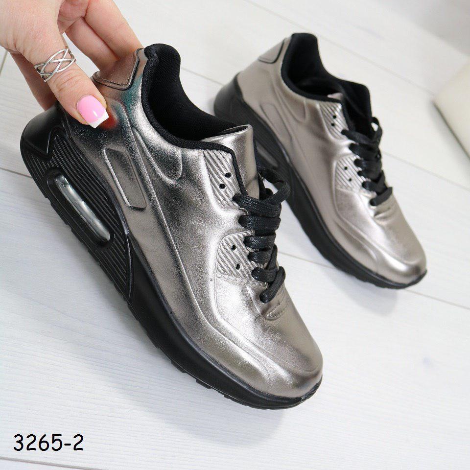 87afaa56 Купить сейчас - Кроссовки женские / жіночі кросівки: 435 грн ...