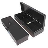 Денежный ящик вертикальное открытие , фото 4