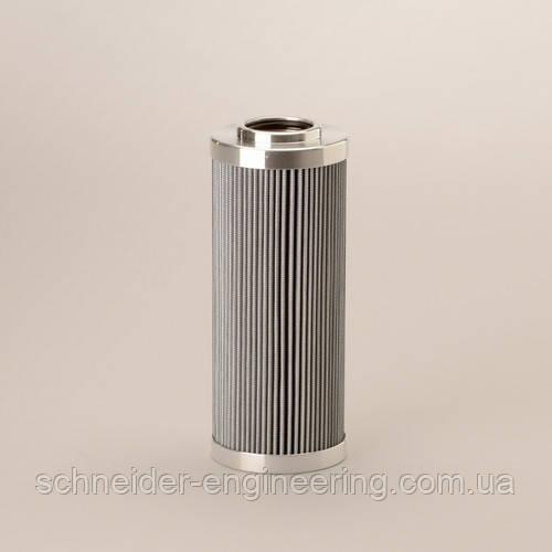 MANN-FILTER HD7251 Фильтры гидравлики