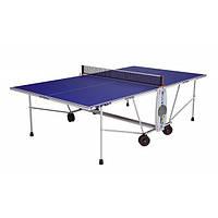 Теннисный стол Cornilleau Sport ONE Indoor (для дома)