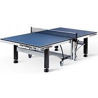 Теннисный стол Cornilleau 740 Competition Indoor (для дома)
