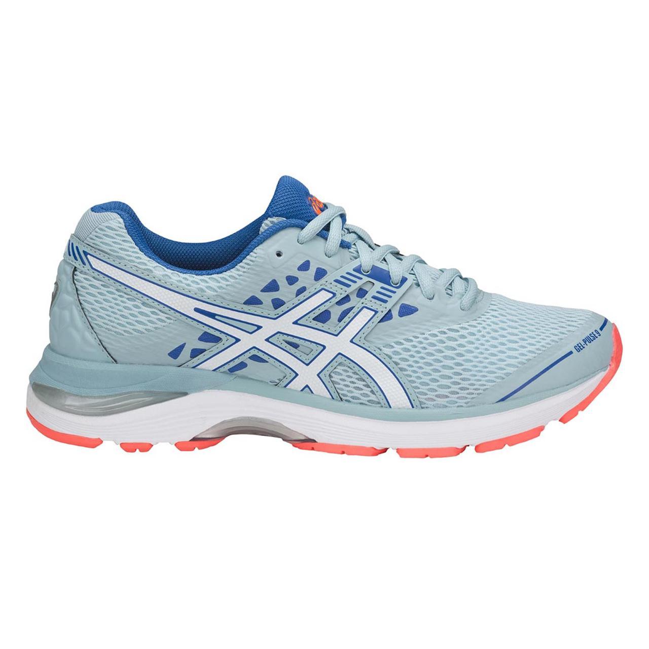 365cc9b9 Кроссовки для бега женские Asics Gel Pulse 9 T7D8N-1401 - sportmarathon.com.
