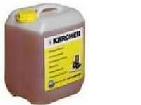 Karcher RM 110 ASF, кан 10л.