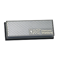 """Алмазный точильный камень Whetstone™ DMT 6"""" W6CP"""