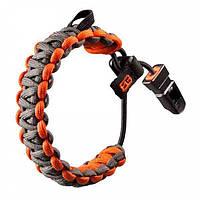 Браслет Gerber Bear Grylls Survival bracelet (31-001773)
