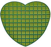 """Сердце на магните """"ASPAC"""" 31 см"""
