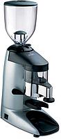Кофемолка Wega MAX 6.4 A б/у
