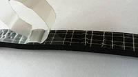 Уплотнительная лента EPDM 3*15мм Универсальный уплотняющий материал