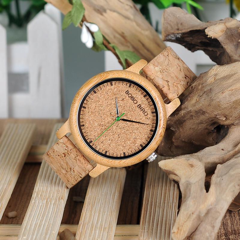 Часы Bobo Bird M11 Original женские