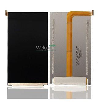 Дисплей Oukitel C3 экран для телефона смартфона