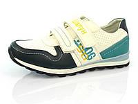 Детские кроссовки шалунишка в Украине. Сравнить цены, купить ... 71905e2be76