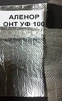 Паропроницаемая оконная лента Аленор ОН Т УФ 80 мм