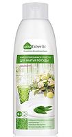 Концентрированное средство для мытья посуды с ароматом эвкалипта «дом faberlic»Faberlic (Фаберлик) 500 мл