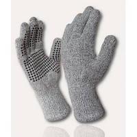 Водонепроницаемые перчатки DexShell TechShield Gloves L (DG478L)