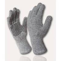 Водонепроницаемые перчатки DexShell TechShield Gloves S (DG478S)