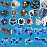 Вентилятор BDRS120-60 BDRS140-60 BDRS160-60 BDRAS120-60 вентиляторы