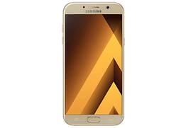 Samsung A320F Galaxy A3 Gold