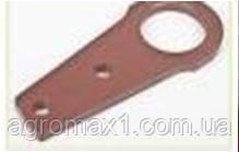 Кронштейн рамы 5036010280 роторной косилки Wirax