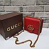 Сумка Женская Gucci