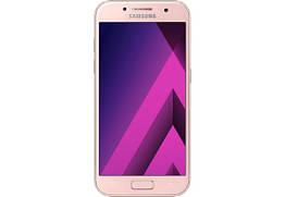 Samsung A320F Galaxy A3 Pink