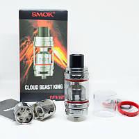 Smok TFV12 Cloud Beast King Tank Оригинал