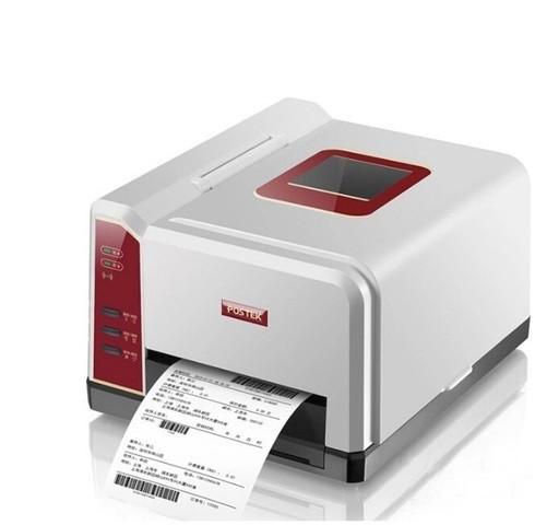 настольный принтер этикеток фото