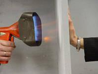 Плита силикат кальция Суперизол Super isol 30мм