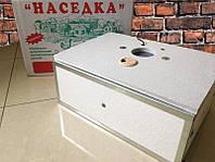 Бытовой автоматический инкубатор «Наседка ИБА-54»