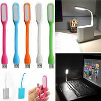 Лампа Xiaomi USB LED Light USB-LIGHT