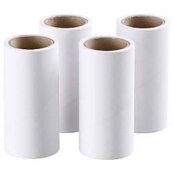 БЭСТИС Сменная лента для чистящего ролика 30141126 ИКЕА, IKEA, BÄSTIS