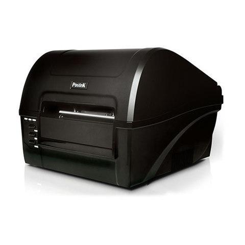 Принтер етикеток Postek C168/300s